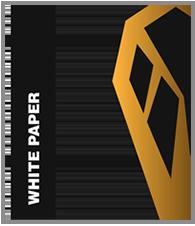 whitepaper4